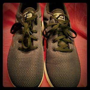 Adiadas shoes